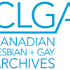 Canadian Lesbian + Gay Archives