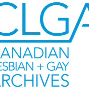 Gay lesbian archives