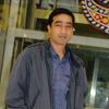 Furqan Qidwai