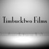 Timbucktwo Films