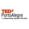TEDxPortoAlegre