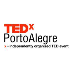 Profile picture for TEDxPortoAlegre