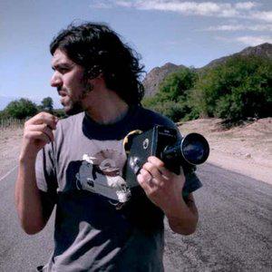 Profile picture for Mariano Suarez