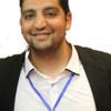 Kassab Karim