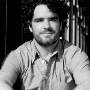 Profile picture for Oliver Schneider