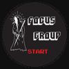 FOCUS CLUB