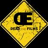 Dead End Films