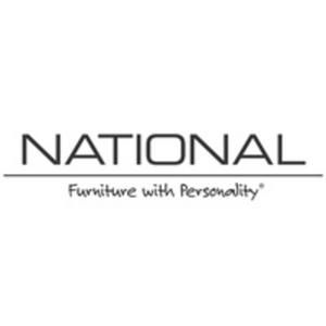 National Office Furniture On Vimeo