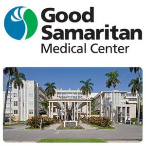 Good Samaritan Medical Center on Vimeo