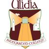 Ulidia College