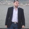 Nicolaos Tsaloukidis