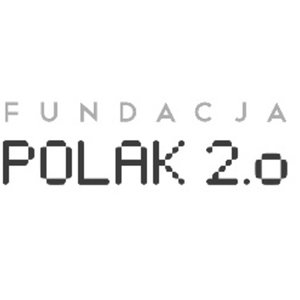 Profile picture for Fundacja Polak 2.0