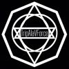 TripAlaVForce