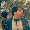 Carmine Pirozzolo Videografo