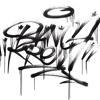 BANG Prod