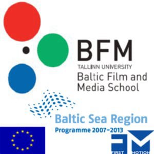 Profile picture for BFM Crossmedia