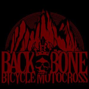 Profile picture for Back Bone BMX