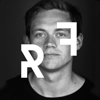 Fredrik Bye