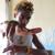 Thembile Tshuma