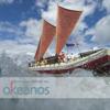 Okeanos Foundation for the Sea