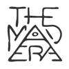 TheMadEra
