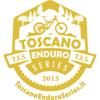 TES Toscano Enduro Series
