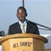 Allan Kaweesa