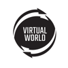 Virtual World Internet