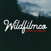 WildFilmCo