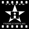 FRAMESTARFILMS