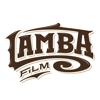 Lamba Film