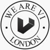 We Are VI