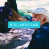 hollandfilms.