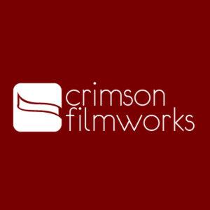 Profile picture for Crimson Filmworks
