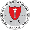 YIS Academics