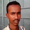 Ugaaska Beesha Nabada