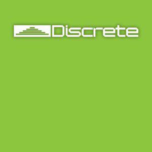 Profile picture for DiscreteTV