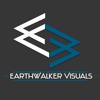 Earthwalker Visuals