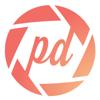 Paul Desmond Productions