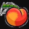PeachFlicks