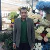 Ahmed Mostaf Elhawary
