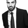 Stefano Gianfreda