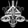 Masonik