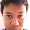 Chutipong Roobklom