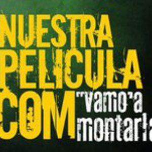 Profile picture for NuestraPelicula.com