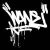 waneone cod