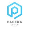 Paseka Design