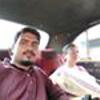 Soumik Dutta
