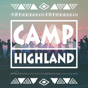 Profile picture for Camp Highland