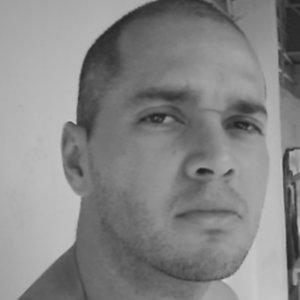 Profile picture for Tiago Nogueira